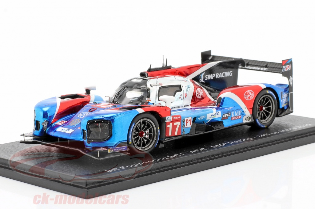 spark-1-43-br-engineering-br1-no17-24h-lemans-2019-smp-racing-s7907/