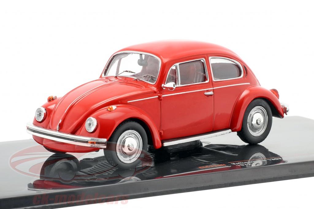ixo-1-43-volkswagen-vw-besouro-1302-ls-ano-de-construcao-1972-vermelho-clc334n/