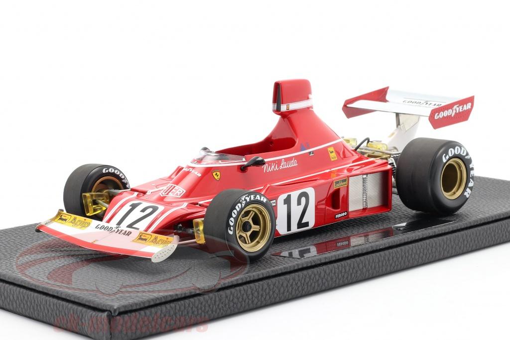 gp-replicas-1-18-niki-lauda-ferrari-312b3-no12-vincitore-spagnolo-gp-formula-1-1974-gp025c/