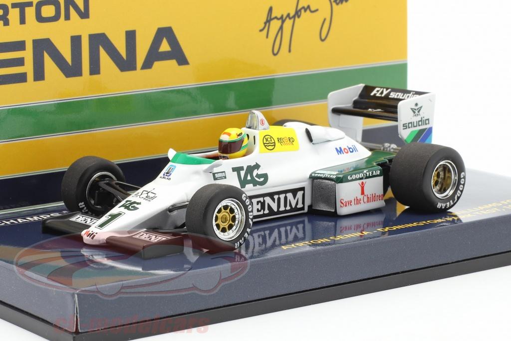 minichamps-1-43-ayrton-senna-williams-ford-fw08c-no1-donington-park-test-formula-1-1983-540834301/