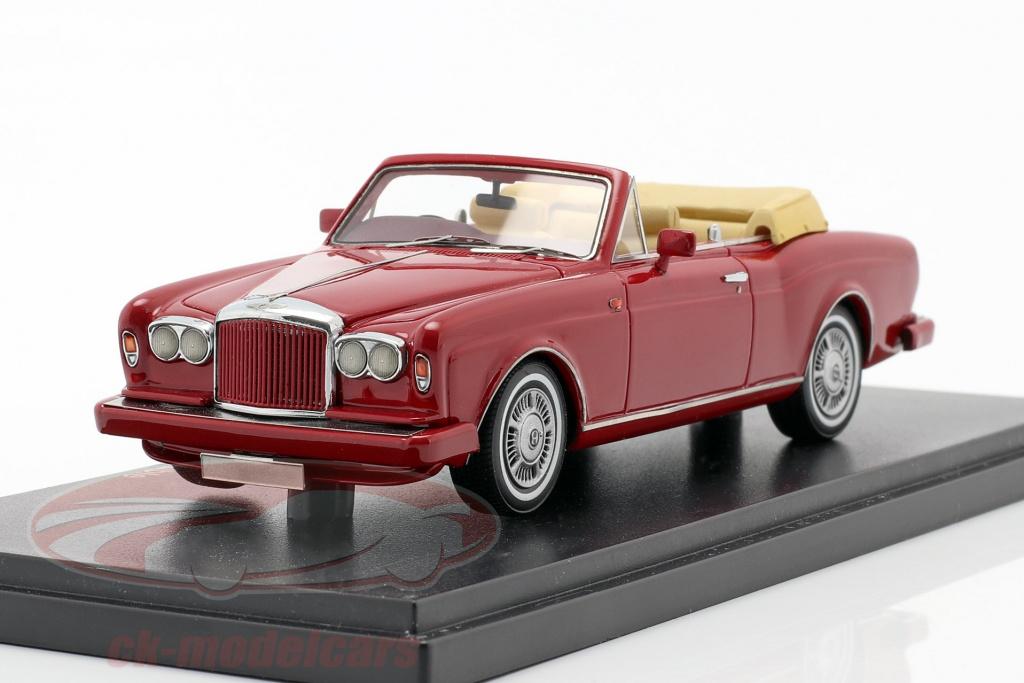 neo-1-43-bentley-continental-dhc-ano-de-construcao-1985-vermelho-2-escolha-ck60897/