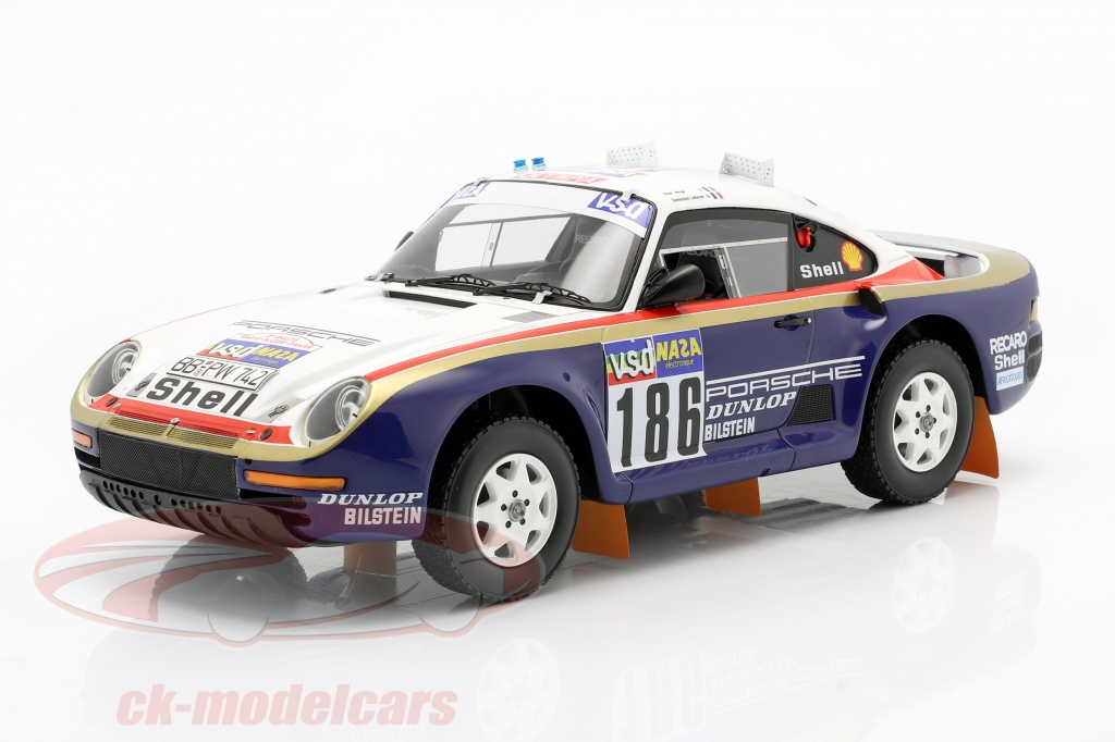true-scale-1-18-porsche-959-50-no186-winner-dakar-rallye-1986-metge-lemoyne-map02108215/