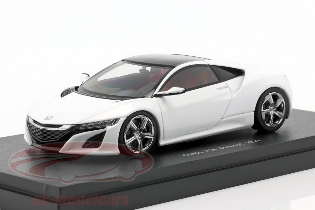 ebbro-1-43-honda-nsx-concept-car-2013-perola-branco-45317/