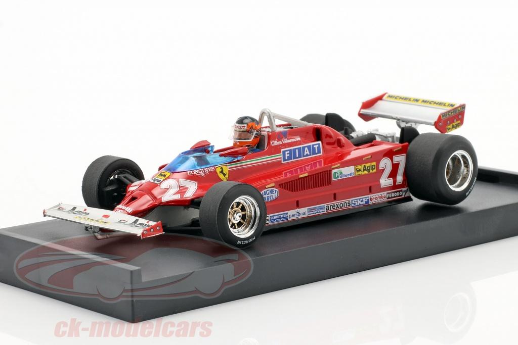 brumm-1-43-gilles-villeneuve-ferrari-126ck-no27-italiano-gp-formula-1-1981-r390-ch/