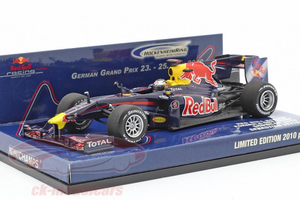 minichamps-1-43-sebastian-vettel-red-bull-racing-renault-rb5-showcar-formula-1-2010-403100175/