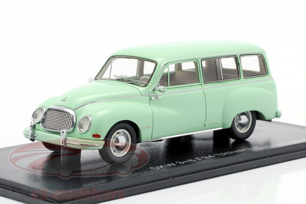 neo-1-43-dkw-36-f94-universal-lime-neo45091/