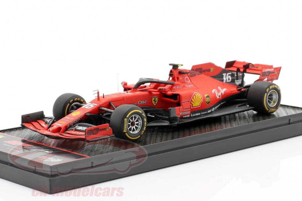 bbr-models-1-43-charles-leclerc-ferrari-sf90-no16-vencedora-belga-gp-formula-1-2019-bbrc231a/