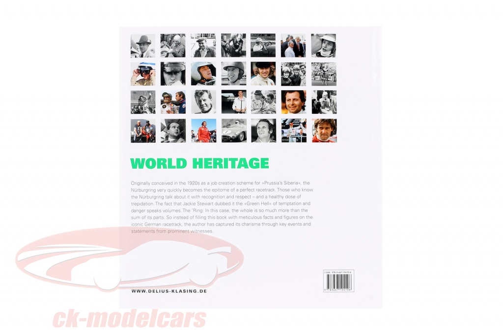 libro-90-years-nuerburgring-the-history-of-the-famous-nordschleife-inglese-978-3-667-10410-6/