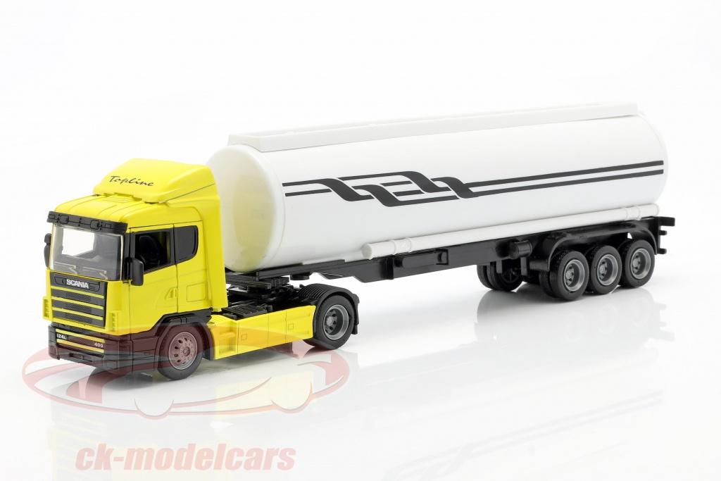 newray-1-43-scania-r124-400-transportador-de-aceite-de-color-amarillo-15523/