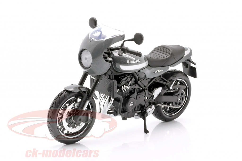 maisto-1-12-kawasaki-z900rs-cafe-grey-silver-black-20-18989z/
