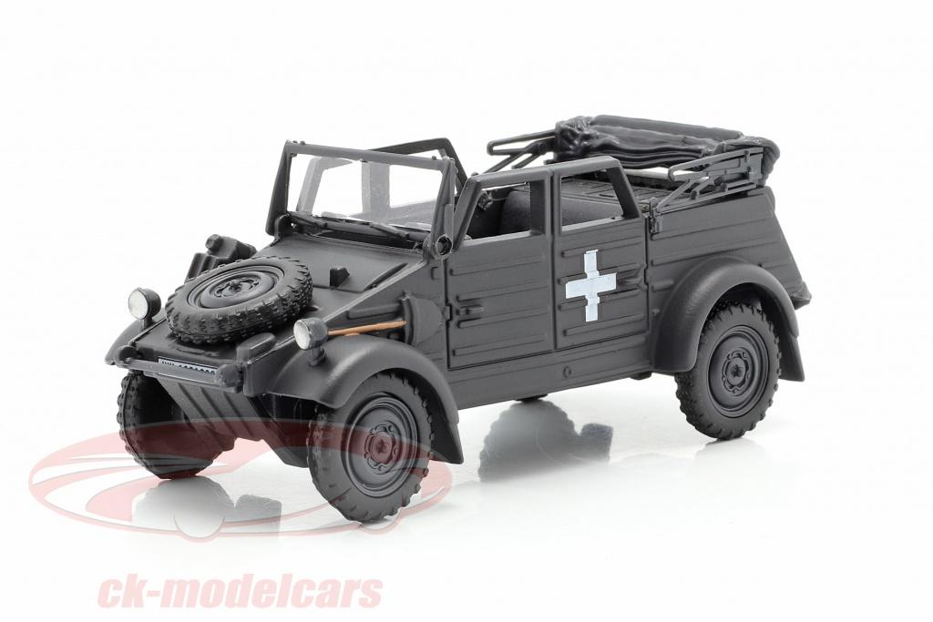 cararama-1-43-volkswagen-vw-kubel-typ-82-open-top-anno-1940-verde-4-90650/