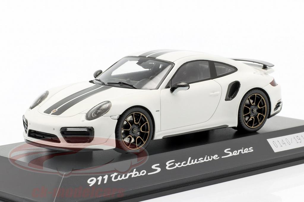 spark-1-43-porsche-911-991-turbo-s-exclusive-series-white-black-wap0209060h/