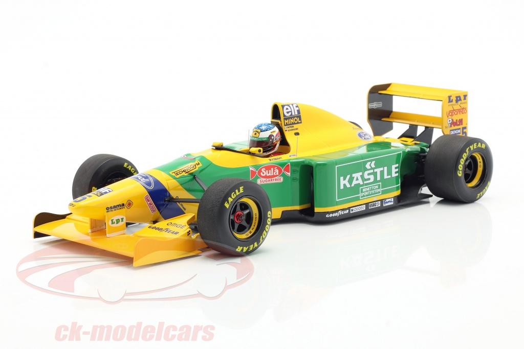 minichamps-1-18-m-schumacher-benetton-b193b-no5-1-casa-podio-tedesco-gp-f1-1993-510932805/