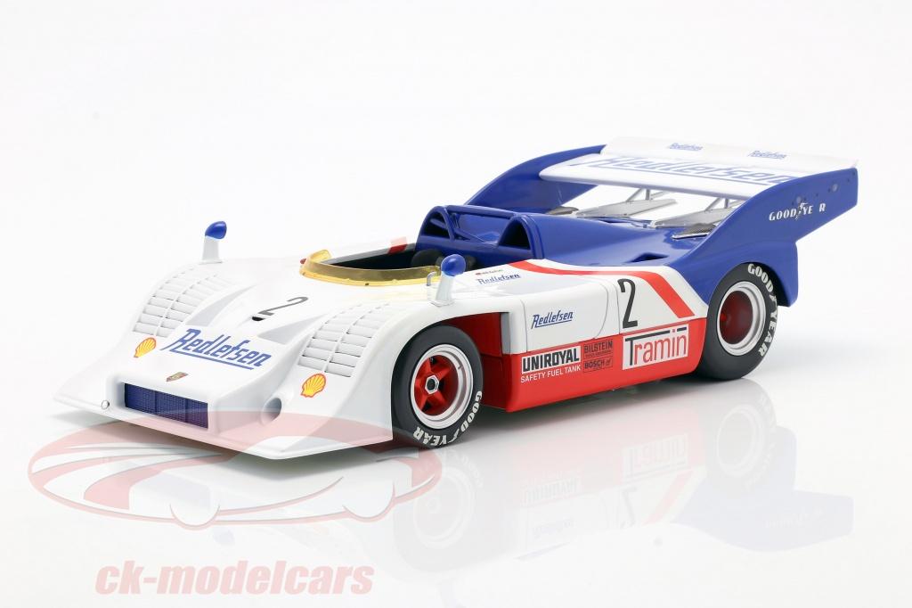 minichamps-1-18-porsche-917-10-no2-eifelrennen-nuerburgring-interserie-1974-kauhsen-155746502/