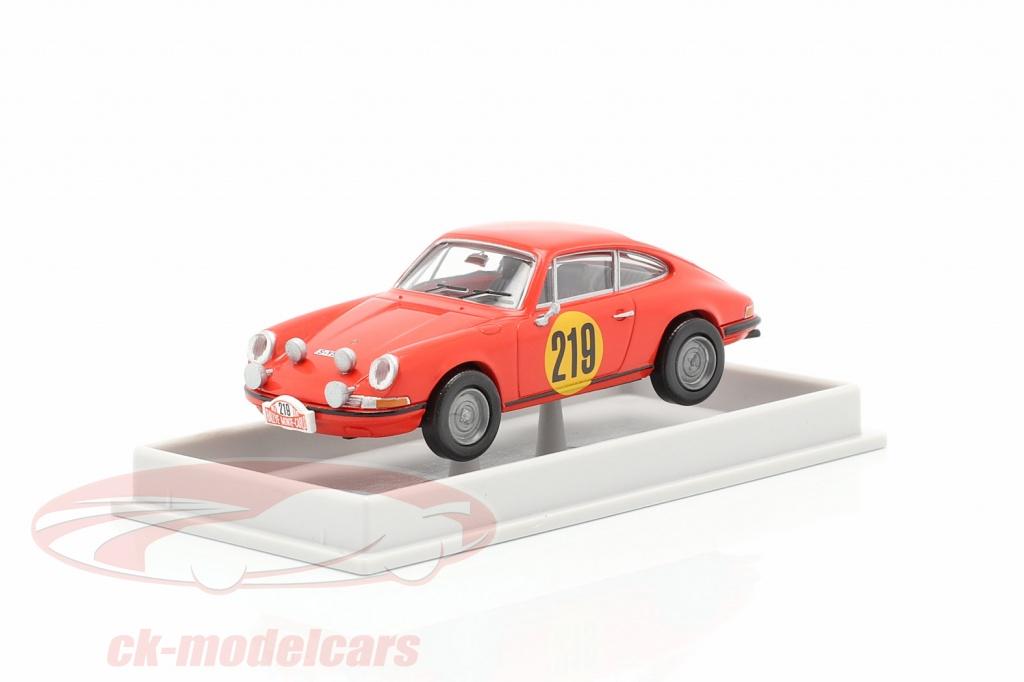 brekina-1-87-porsche-911-s-20-no219-3-rallye-monte-carlo-1967-elford-stone-bre16217/