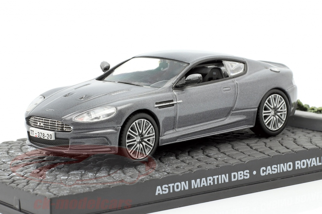ixo-1-43-aston-martin-dbs-james-bond-movie-car-casino-royale-grau-ky02/