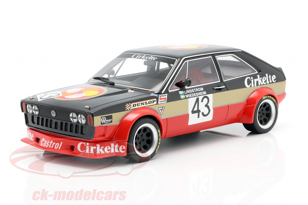 bos-models-1-18-volkswagen-vw-scirocco-i-gr2-no43-etcc-1979-lindstroem-wiedesheim-bos114/