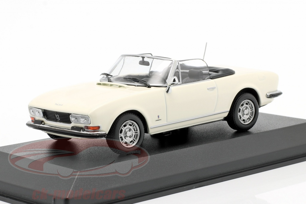 minichamps-1-43-peugeot-504-cabriolet-bygger-1977-hvid-940112131/
