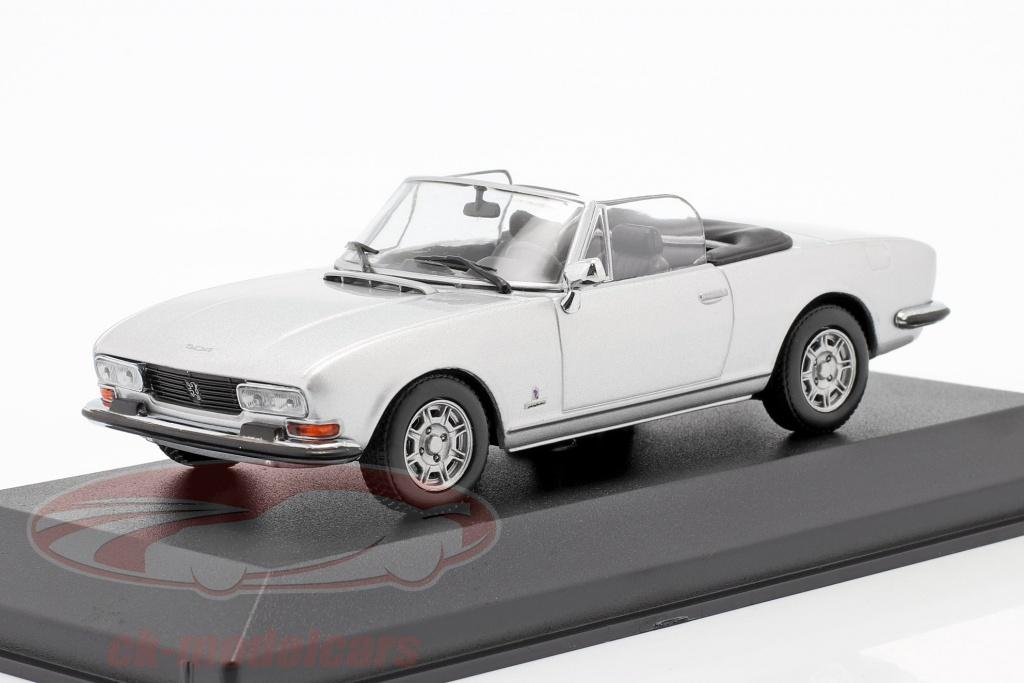 minichamps-1-43-peugeot-504-cabriolet-baujahr-1977-silber-metallic-940112130/