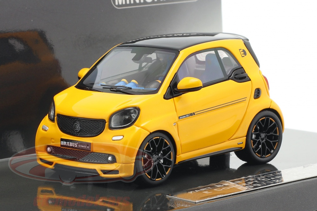 minichamps-1-43-smart-brabus-ultimate-125-e-concept-car-iaa-2017-amarelo-437036260/