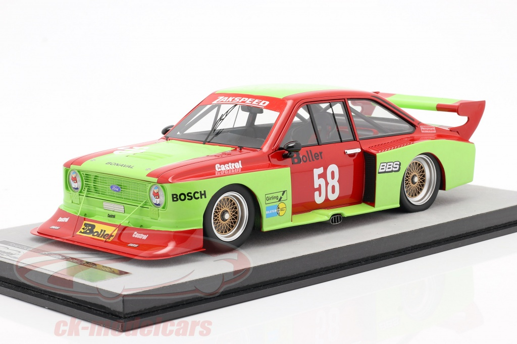 tecnomodel-1-18-ford-escort-ii-rs-turbo-no58-coppa-della-vestfalia-drm-zolder-1980-boller-tm18-172d/