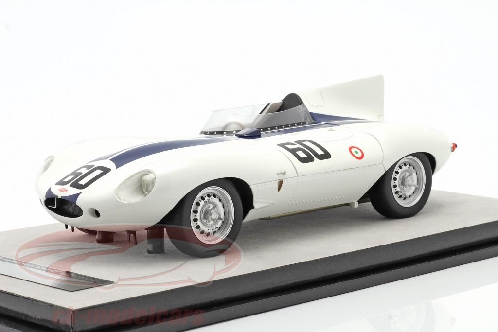 tecnomodel-1-18-jaguar-d-type-no60-vinder-watkins-glen-gp-1955-johnston-tm18-157b/