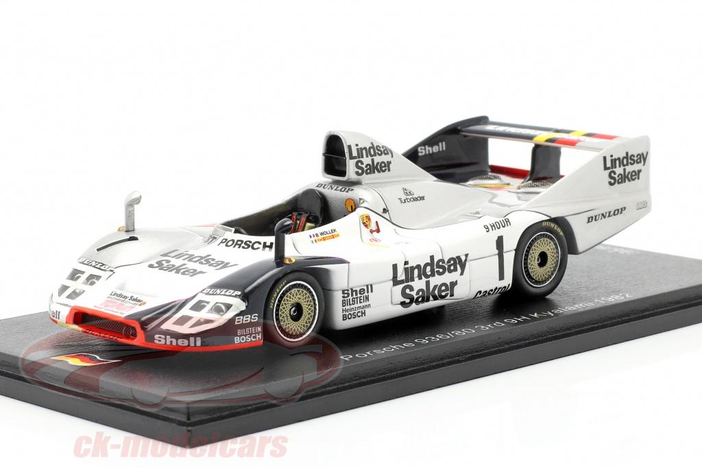 spark-1-43-porsche-936-80-no1-3rd-9h-kyalami-1982-wollek-francia-sg507/