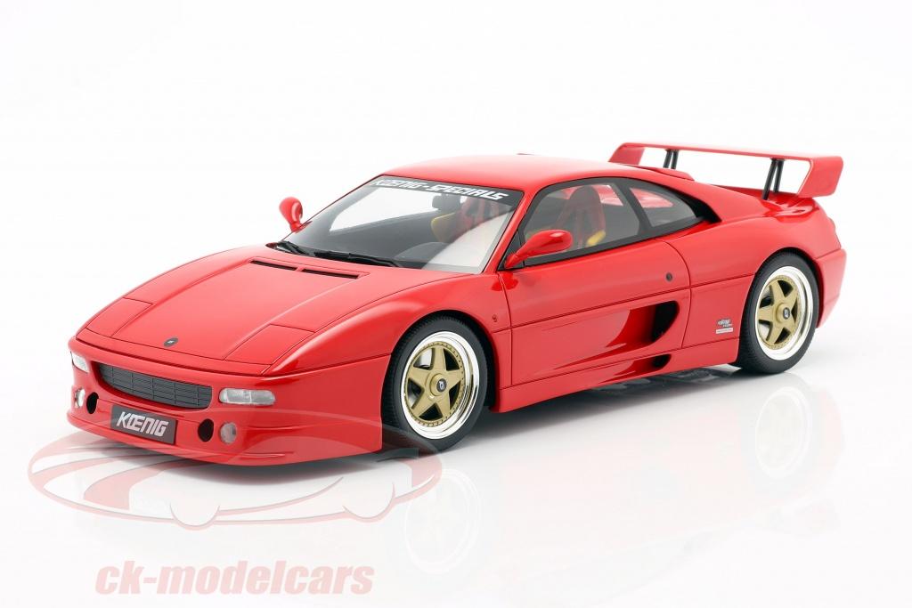 gt-spirit-1-18-koenig-specials-ferrari-f355-anno-di-costruzione-1995-corsa-rosso-gt263/
