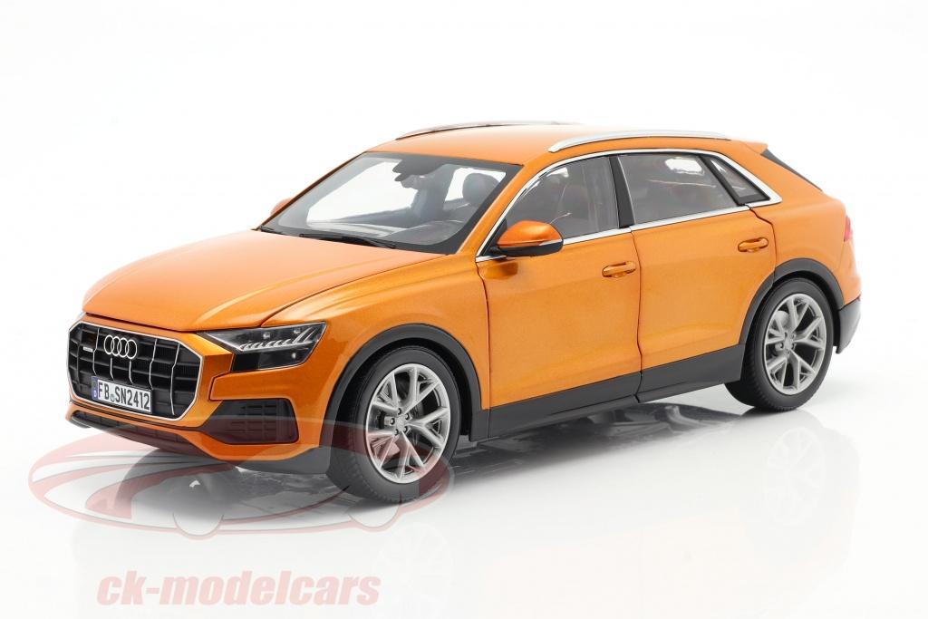 norev-1-18-audi-q8-4m-baujahr-2018-orange-metallic-188371/