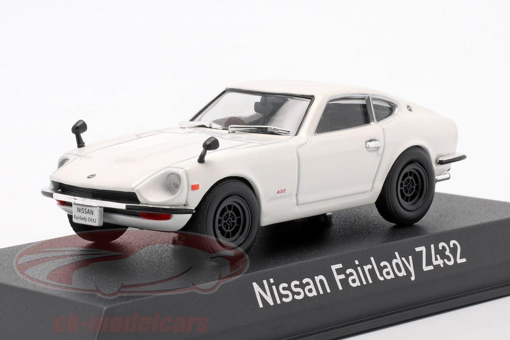 norev-1-43-nissan-fairlady-z432-baujahr-1969-weiss-420144/