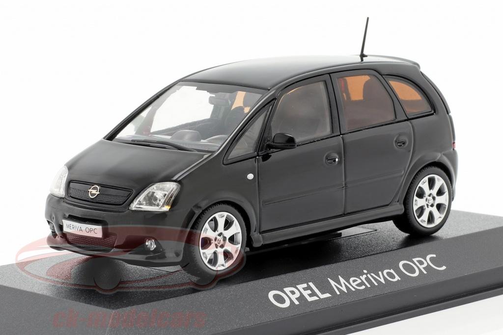 minichamps-1-43-opel-meriva-opc-preto-90399891/