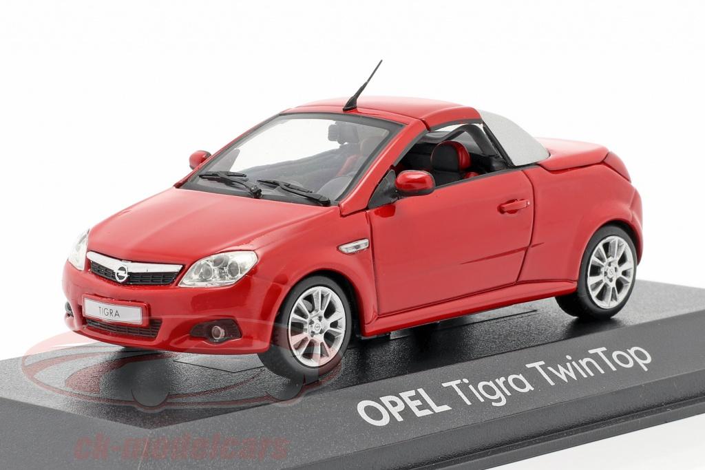 minichamps-1-43-opel-tigra-twintop-rojo-9163176/