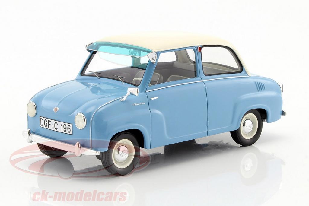 schuco-1-18-goggomobil-limousine-azul-branco-450009600/