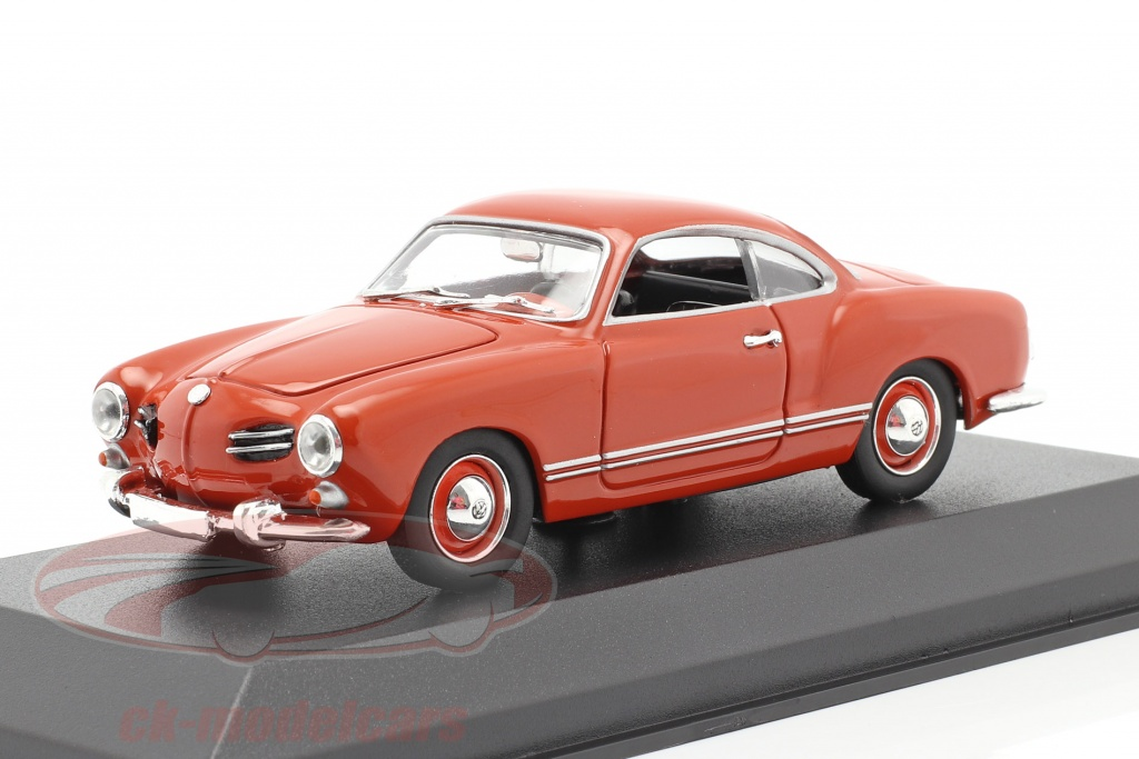 minichamps-1-43-volkswagen-vw-karmann-ghia-coupe-anno-di-costruzione-1955-rosso-940051020/