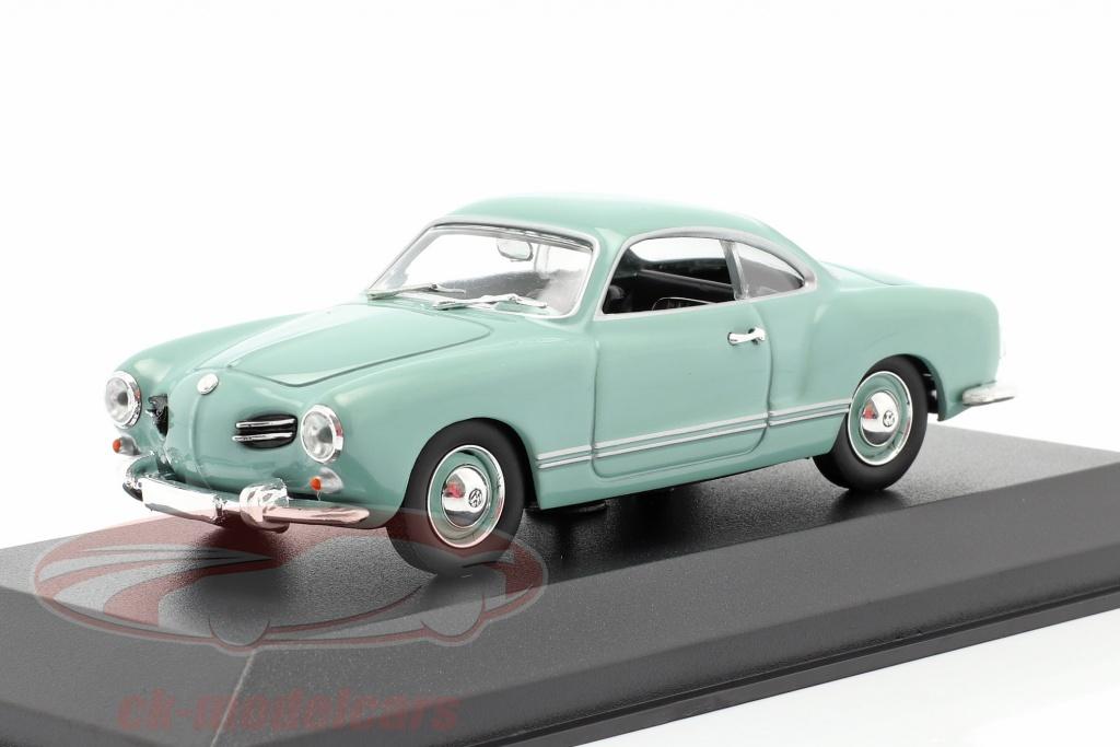 minichamps-1-43-volkswagen-vw-karmann-ghia-coupe-annee-de-construction-1955-lumiere-bleu-940051021/