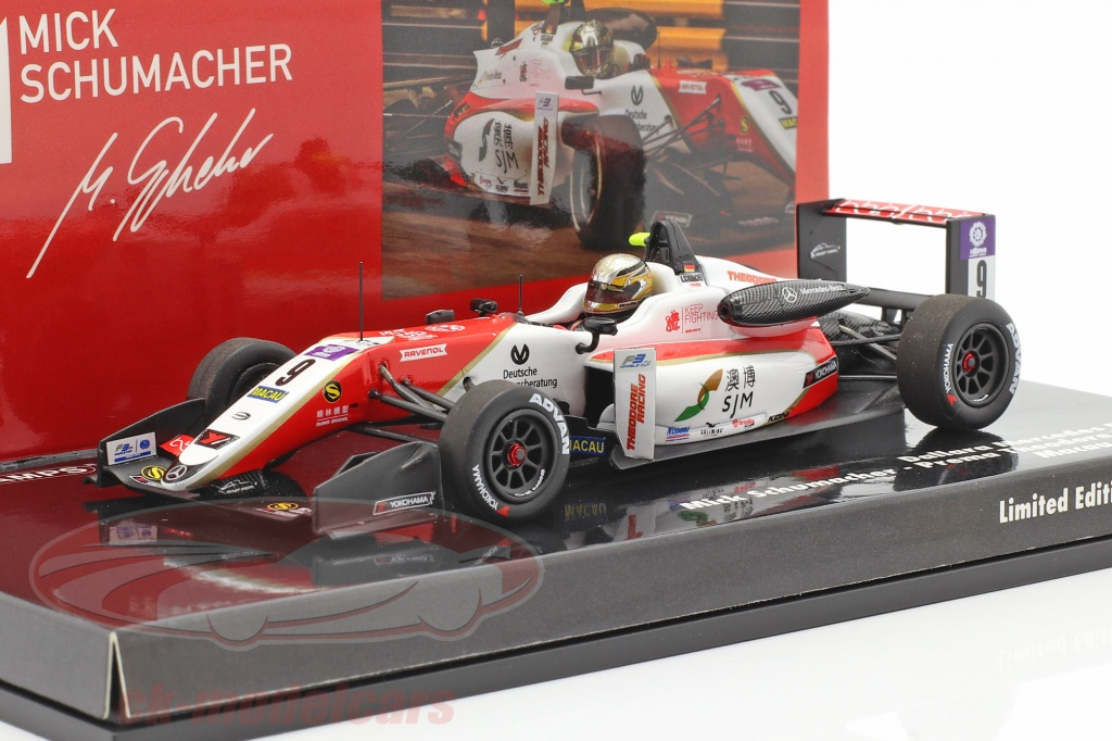 minichamps-1-43-mick-schumacher-dallara-f317-no9-5-macau-gp-2018-517184309/