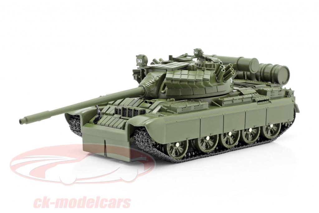 ixo-1-50-panzer-t-55-james-bond-pelcula-coche-goldeneye-dyg3/