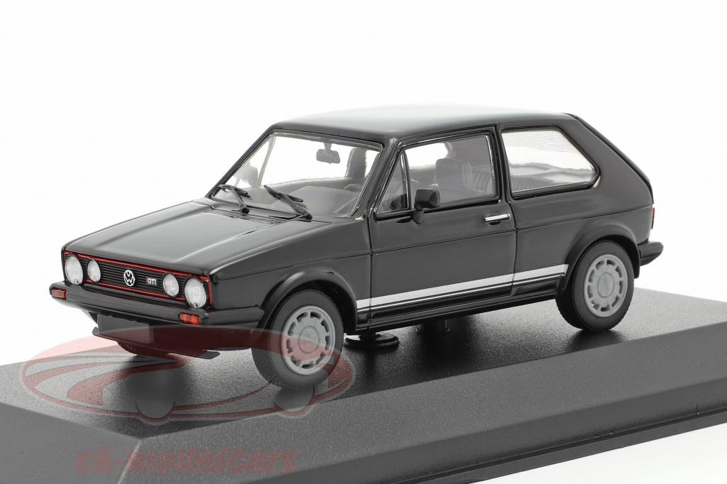 minichamps-1-43-volkswagen-vw-golf-1-gti-baujahr-1983-schwarz-940055172/