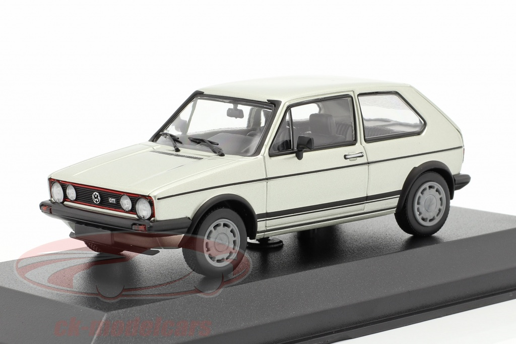 minichamps-1-43-volkswagen-vw-golf-1-gti-bygger-1983-slv-metallisk-940055174/
