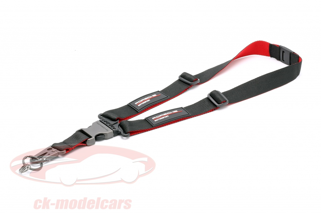 lanyard-porsche-motorsport-black-red-wap8000030j/