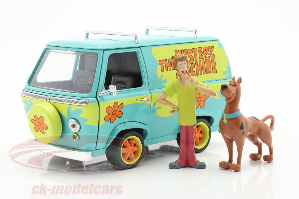 jadatoys-1-24-furgone-mystery-machine-con-personaggi-shaggy-scooby-doo-31720/