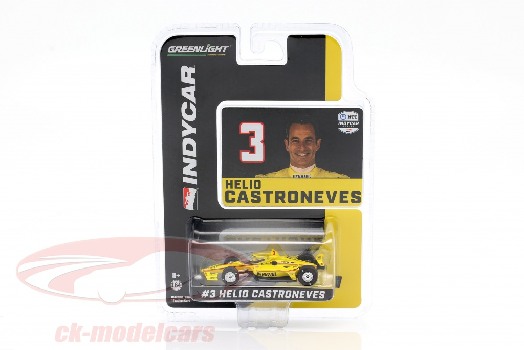 greenlight-1-64-helio-castroneves-chevrolet-no3-indycar-series-2020-team-penske-10876/