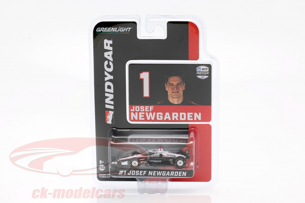 greenlight-1-64-josef-newgarden-chevrolet-no1-indycar-series-2020-team-penske-10868/