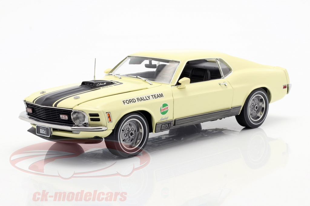 highway-61-collectibles-1-18-ford-mustang-mach-1-1970-scca-manufacturers-road-rally-championship-highway-61-hwy18019/