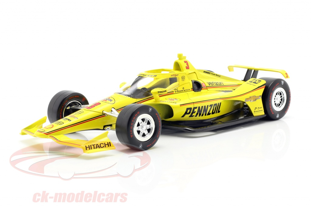 greenlight-1-18-helio-castroneves-chevrolet-no3-indycar-series-2020-team-penske-11092/