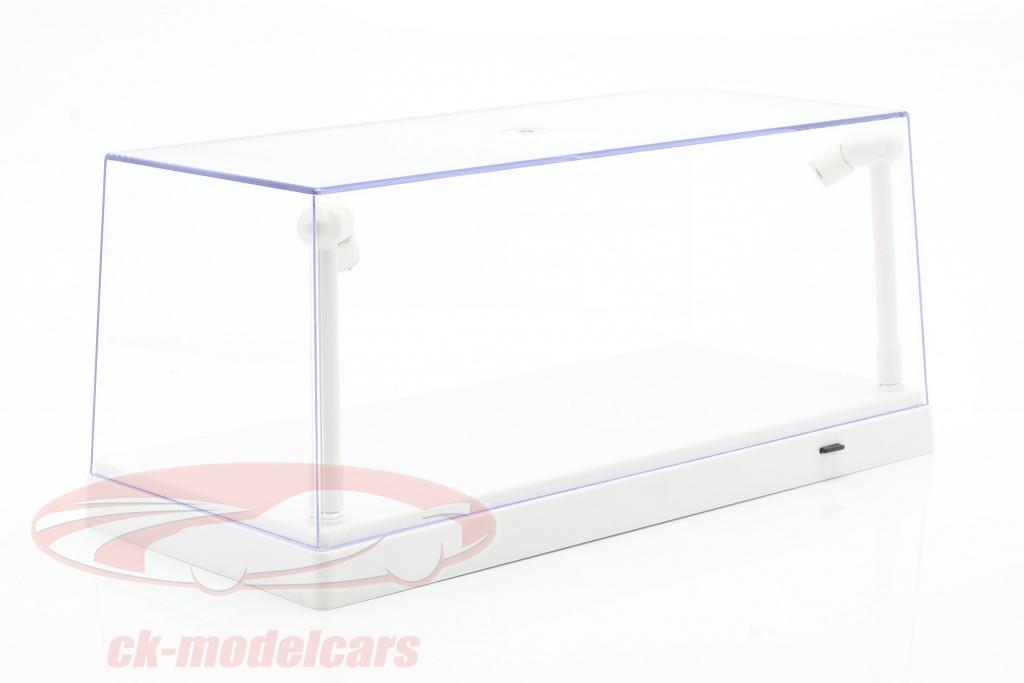 solteiro-mostruario-com-2-movel-led-lmpadas-para-modelo-carros-1-241-431-64-triple9-t9-4399052w/