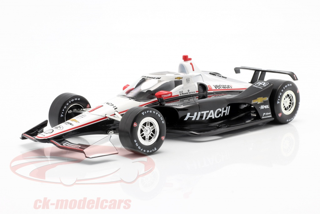 greenlight-1-18-josef-newgarden-chevrolet-no1-indycar-series-2020-team-penske-11085/