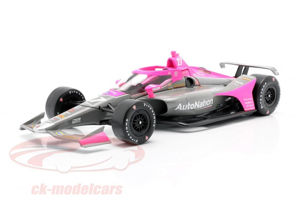 greenlight-1-18-alexander-rossi-honda-no27-indycar-series-2020-andretti-autosport-11079/
