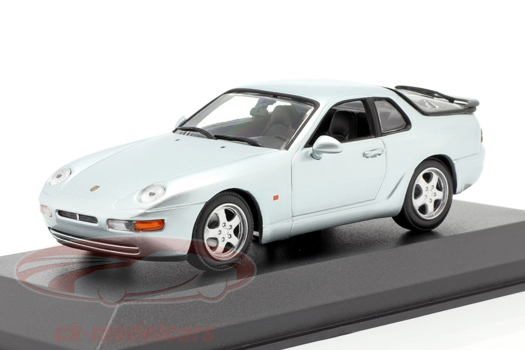 minichamps-1-43-porsche-968-cs-annee-de-construction-1993-argent-metallique-940062320/