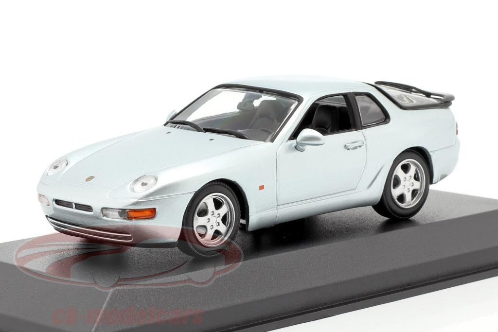 minichamps-1-43-porsche-968-cs-year-1993-silver-metallic-940062320/